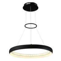 CC5469-BK| LED Pendant