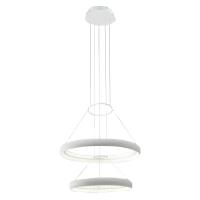 CC5473-WH| LED Pendant