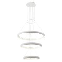 CC5475-WH| LED Pendant