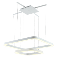 CC5476-WH| LED Pendant