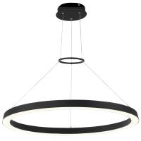 CC5478-BK| LED Pendant