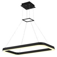 CC5479-BK| LED Pendant