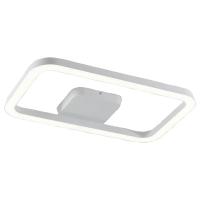 CC5482-WH| LED Fixture