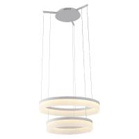 CC5486-WH| LED Pendant