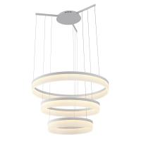 CC5487-WH| LED Pendant