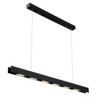 CC5489-BK| LED Pendant