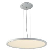 CC5494-WH| LED Pendant