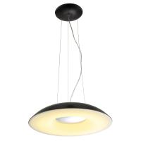 CC5497-BK| LED Pendant