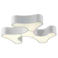 CC5506| LED Ceiling Fixture