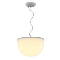 CC5510-WH| LED Pendant