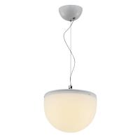 CC5511-WH| LED Pendant