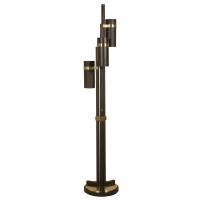 CF5259 | Floor Lamp
