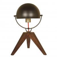 CT5258 | Desk Lamp
