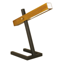 CT5517 | LED Desk Lamp