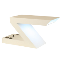 CT5518 | LED Desk Lamp