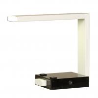 CT5519 | LED Desk Lamp