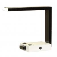 CT5520 | LED Desk Lamp