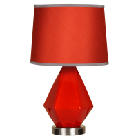 CT5533 | Table Lamp