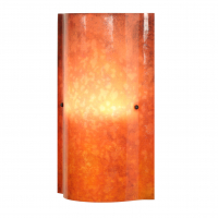 CW5413 | Wall Sconce