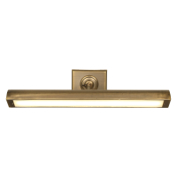 CW5414 | LED Wall Sconce