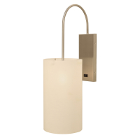 CW5422 | Wall Sconce