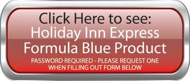 Formula Blue Scheme