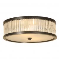 CC5541| Ceiling Fixture