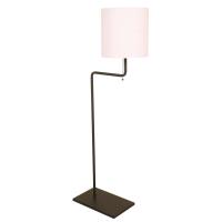CF5544 | Floor Lamp