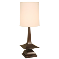 CT5540 | Table Lamp
