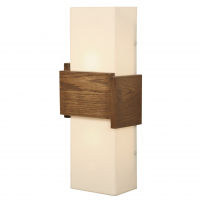 CW5400 | Wall Sconce