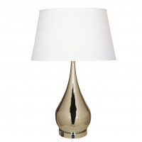 07T622X-1| Table Lamp