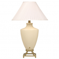 C9585 | Table Lamp
