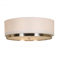 CC5447| Ceiling Fixture
