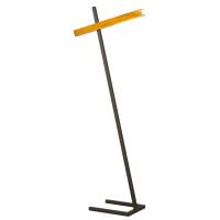 CF5607 | Floor Lamp