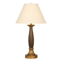 HE-DL-01  Table Lamp