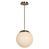 CC5712 | Hanging Pendant