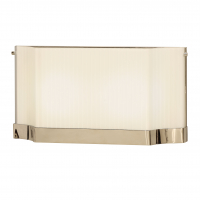 CW5365 | Wall Sconce