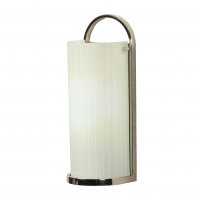 CW5357 | Wall Sconce