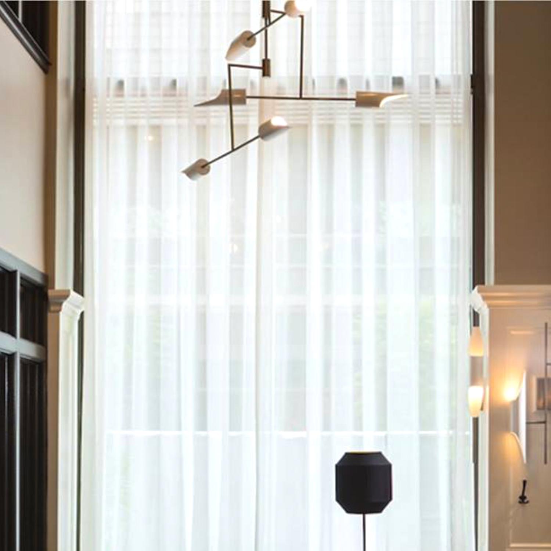 Shower curtain amazon