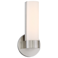 CW5749| LED Wall Sconce