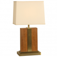 CT5738-TK| Table Lamp