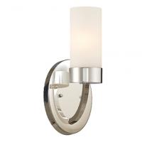 CW5799 | 1 Light Vanity