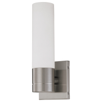 CW5830 | Wall Sconce