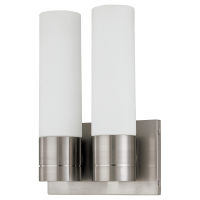 CW5832| Wall Sconce
