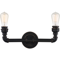 CW5840| Wall Sconce