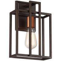 CW5844| Wall Sconce