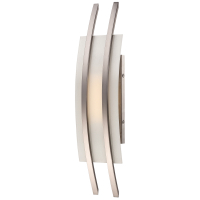 CW5851| Wall Sconce