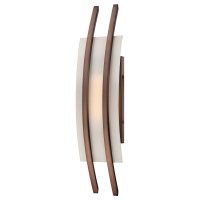 CW5852| Wall Sconce