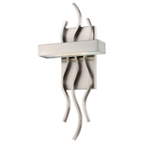 CW5854| Wall Sconce