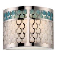 CW5856| Wall Sconce